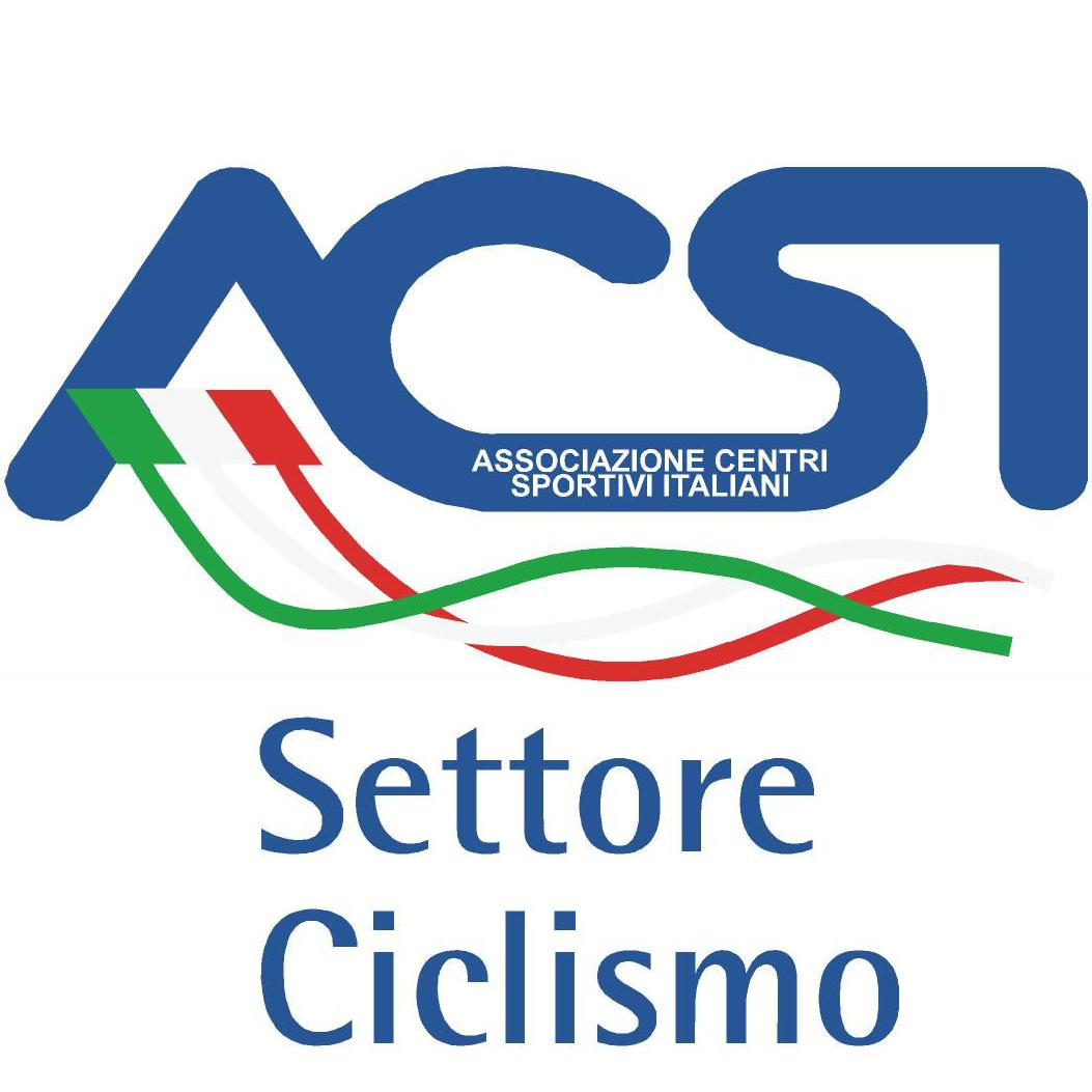 24 Febbraio 1^ Cicloturistica Autodromo Misano Adriatico