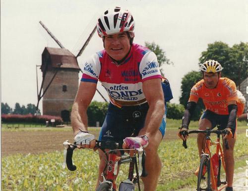 Parigi---Roubaix-2004-1