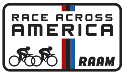 Riding The Line – Episodio 1 – Race Across America