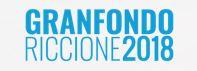 Domenica 15-apr-2018 GF Riccione