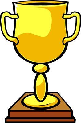 Coppa dei campioni GS Valcona