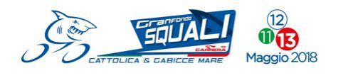 Domenica 13-mag-2018 GF Squali