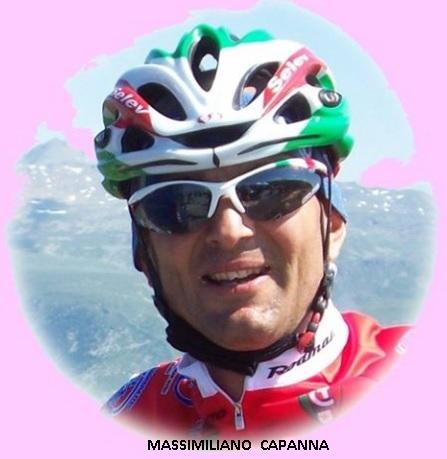 Massimiliano Capanna2